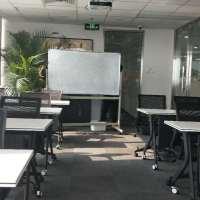 中关村班课教室