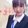 北京初中生物辅导班