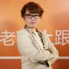 北京高中全科辅导辅导班