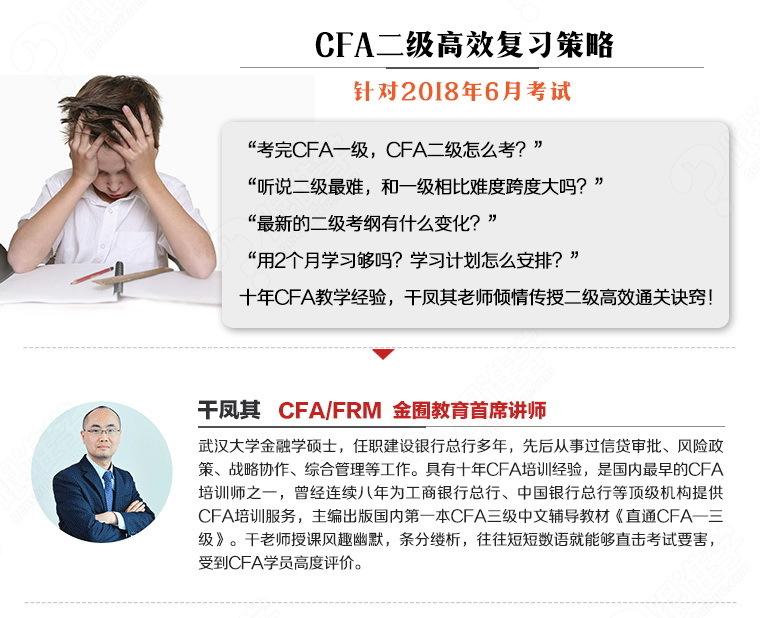 CFA二级备考策略介绍.jpg