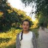 北京GMAT培训