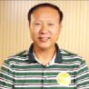 北京高考语文辅导班