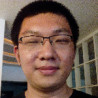 北京外教英语培训