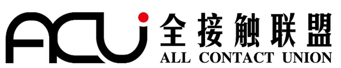 logo 标识 标志 设计 矢量 矢量图 素材 图标 1100_220