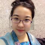【白雪娜】白雪娜老师_音标课程-跟谁学legacy音訊驅動程式下載點
