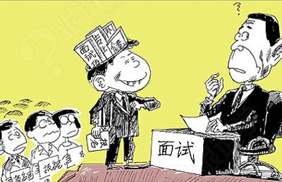 汉语教师面试时会被问到的问题