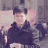 北京高二老师
