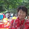 北京澳新留学