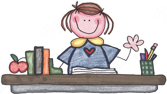 小学五六年级语文-试听课