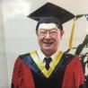 北京高考心理辅导辅导班