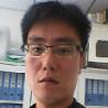 北京小升初辅导班