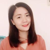 香洲区兴趣培训