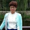 北京小学数学辅导班