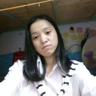 苏州学前老师