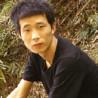 北京小学托管辅导班