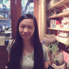北京初中学习方法辅导班