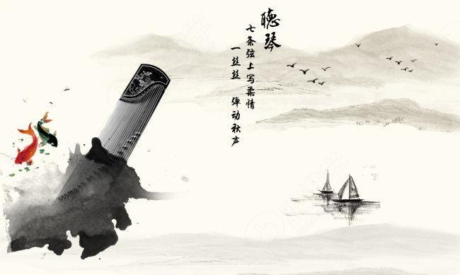 【武晓燕】武晓燕老师_古筝课程_古筝培训-跟谁学