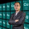 北京高中化学辅导班