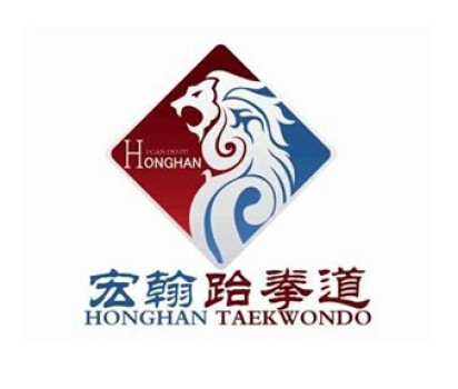 logo logo 标志 设计 图标 412_350