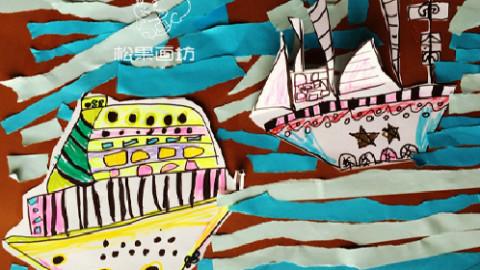 艺术创想字体_韩艺术创想字体韩潮时尚街字体设计