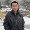 北京管理技能培训
