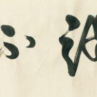 杨照珺老师 自强不息