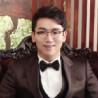 北京韩语培训