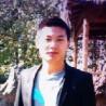 北京创意画培训