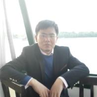 香洲区出国留学
