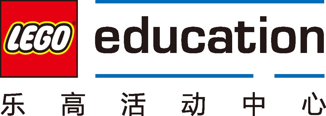 logo 标识 标志 设计 图标 1063_379