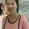 北京高考生物辅导班