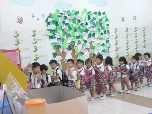 印尼雅加达!连锁国际学校聘中文老师