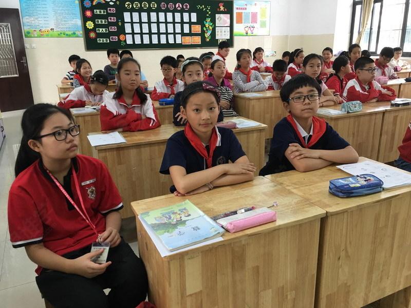 【新加坡】托儿所急招中文老师
