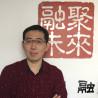北京高考高考咨询辅导班