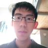 北京高考理综辅导班