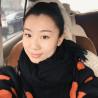 北京绘画培训