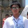 北京国家公务员申论培训