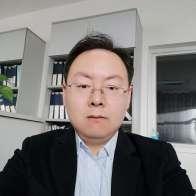 郑州高级技工培训
