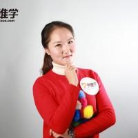 项泓老师 个人照4