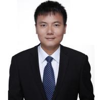 北京会考老师