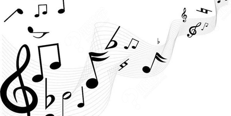 古典吉他 音阶创造完美音符 高清