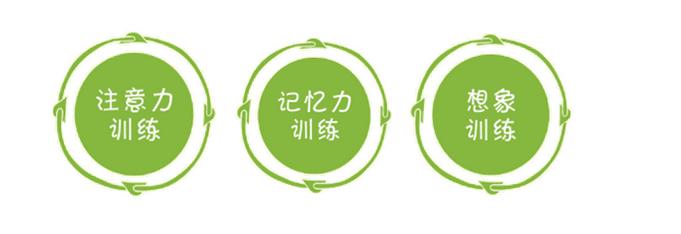 logo logo 标志 设计 矢量 矢量图 素材 图标 681_234