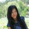 北京初中英语辅导班
