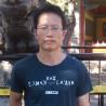 北京高中物理辅导班