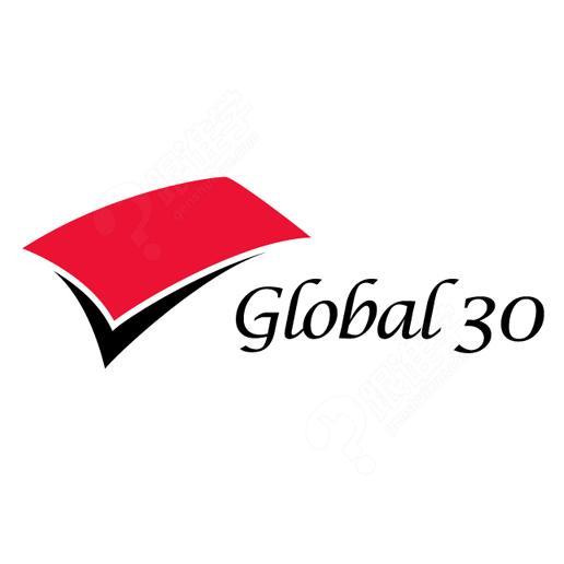 logo logo 标志 设计 图标 516_516