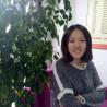 北京留学指导