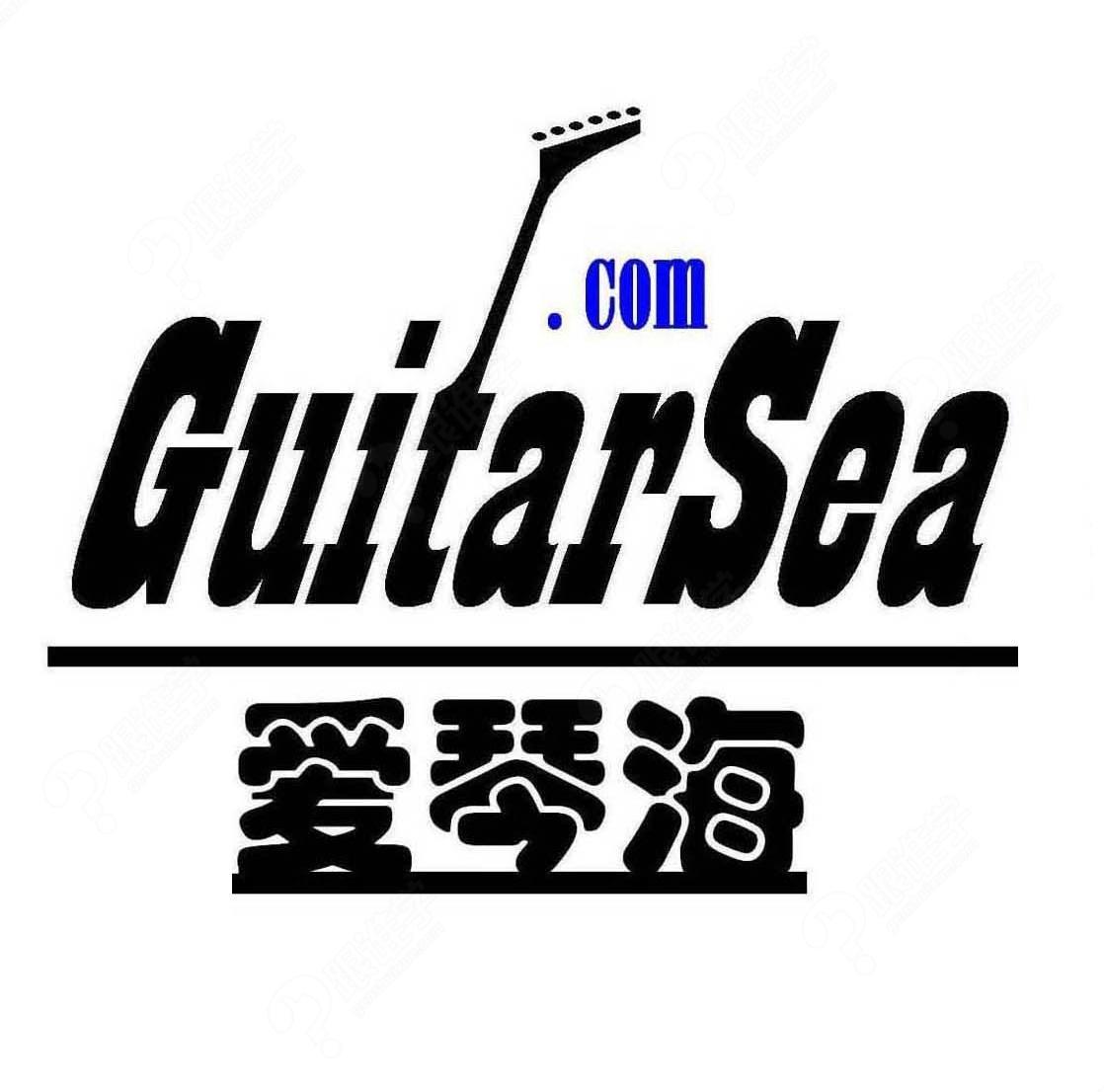 logo logo 标志 设计 矢量 矢量图 素材 图标 1118_1106
