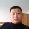 北京高考化学辅导班