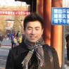 北京欧洲欧洲国际游学