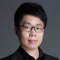 北京小学老师